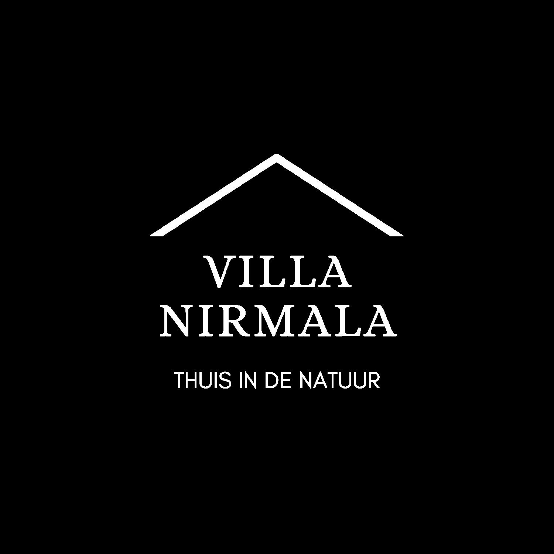Villa Nirmala